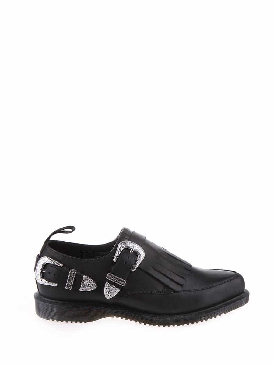 shopping new lifestyle exclusive range Γυναικεία Loafers Dr. Martens Delylah 23996001