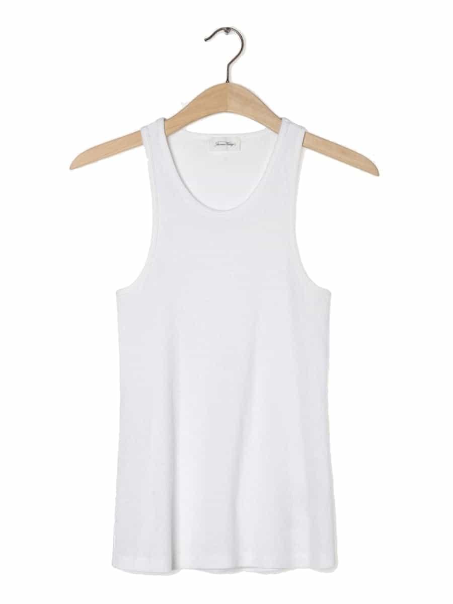 ixi27e20-blanc-1-americanvintage008